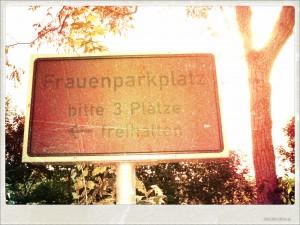 abc_frauenparkplatz