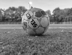 Belgische voetbal