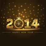 New-Years-2014-Desktop-Wallpaper1