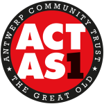 new_logo_act