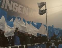 Deense voetbalderby