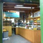 June Foodtrip Londen