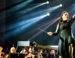 Night of the Proms 2015