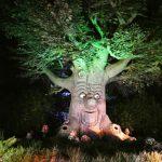 Efteling: Sprookjesboom